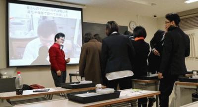 01_保健学科での模擬授業の様子.jpg